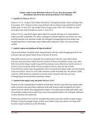 Soalan-soalan Lazim Berkaitan Seksyen 114 (a) Akta ... - Stop114A