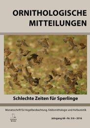 Buch_OrnMitt_05_06_2016-Vorschau2