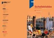 Schelleklobbe - ABG Frankfurt Holding