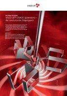 ViscoJet_Image2014_8s_dt_0029_TOP100 - Seite 2