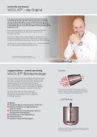 ViscoJet_Image2014_8s_dt_0029_TOP100 - Seite 5