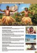 FIJI - Seite 3