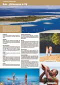 FIJI - Seite 6