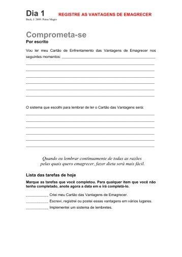 docslide.com.br_atividades-pense-magropdf