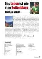 Laufmagazin 2017 - Seite 3
