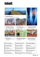 Laufmagazin 2017 - Seite 5