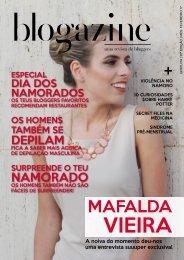 mafalda_vieira