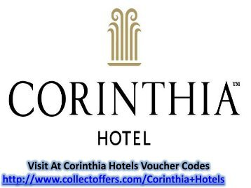 Book Now Luxurious Hotels With Cornithia Hotels