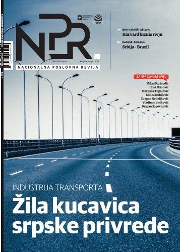 NPR 11