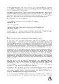 10jahre-buergerstiftung - Page 3