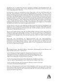 10jahre-buergerstiftung - Page 4