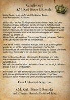 Hubi Zeitschrift Alles in einem - Seite 4
