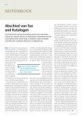 stahlmarkt 2.2017 (Februar) - Seite 6