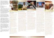 Honey spots of central Istria - radno1.cdr - TZ Pazin