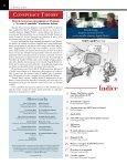 como bases militares de EU - Page 2