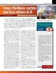 como bases militares de EU - Page 3