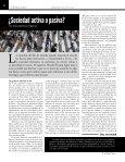 como bases militares de EU - Page 4