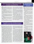 como bases militares de EU - Page 7