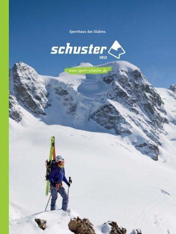 sporthaus_schuster
