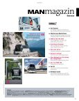 MANmagazin Ausgabe Bus 2/2016 Österreich - Page 3