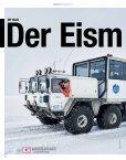 MANmagazin Ausgabe Bus 2/2016 Österreich - Page 4
