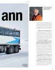 MANmagazin Ausgabe Bus 2/2016 Österreich - Page 5