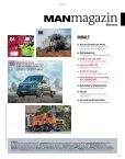 MANmagazin Ausgabe Lkw 2/2016 Österreich - Page 3