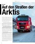 MANmagazin Ausgabe Lkw 2/2016 Österreich - Page 4