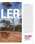MANmagazin Ausgabe Lkw 2/2016 Österreich - Page 7