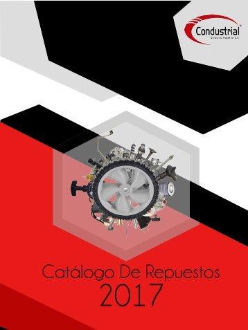 CATALOGO_3