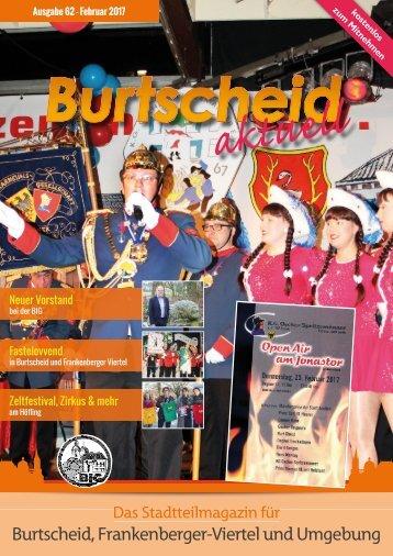 Burtscheid_aktuell_Februar_2017_Nr.62-Web