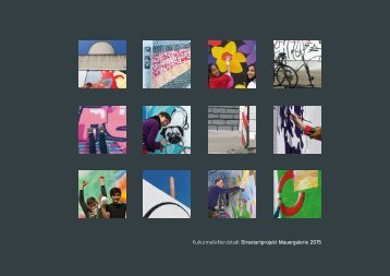Mauergalerie-Doku-KMN