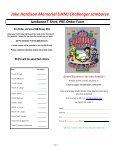 Jake Hardison Memorial Challenger Jamboree - Page 6