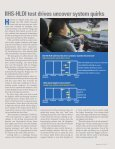 seat - Page 5