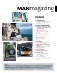 MANMagazine Bus 02/2016 Italia - Page 3