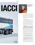 MANMagazine Bus 02/2016 Italia - Page 5