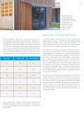 Muslime an deutschen Hochschulen - Page 5