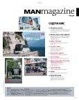 MANMagazine Автобусы Россия 02/2016 - Page 3