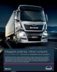 MANMagazine Truck 02/2016 Italia - Page 2