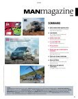 MANMagazine Truck 02/2016 Italia - Page 3