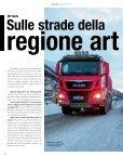 MANMagazine Truck 02/2016 Italia - Page 4