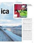 MANMagazine Truck 02/2016 Italia - Page 5