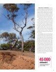 MANMagazine Truck 02/2016 Italia - Page 7