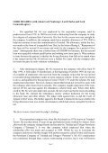 jcpc-2014-0109-judgment - Page 3