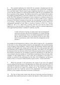 jcpc-2014-0109-judgment - Page 6
