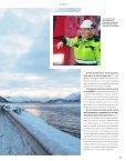 MANMagazine Грузовики Россия 02/2016 - Page 5
