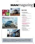 MANMagazine Polska Pojazdy ciężarowe 02/2016 - Page 3
