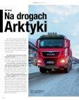 MANMagazine Polska Pojazdy ciężarowe 02/2016 - Page 4