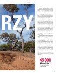 MANMagazine Polska Pojazdy ciężarowe 02/2016 - Page 7