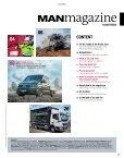 MANMagazine Truck 02/2016 United Kingdom - Page 3
